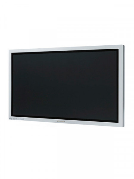 "Телевизор LCD 42"" Panasonic th-42pw6"