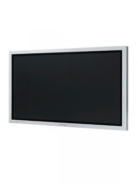 "Телевизор LCD 42"" Panasonic th-42pw6"