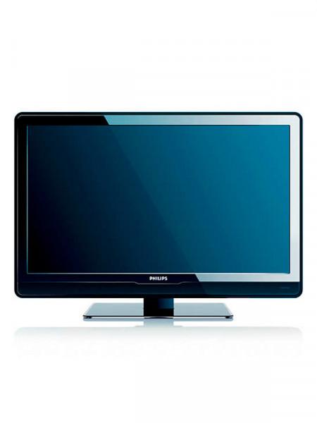 """Телевизор LCD 42"""" Philips 42pfl3403/12"""