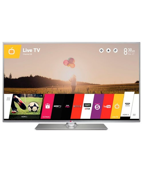"Телевизор LCD 42"" Lg 42lb650v"