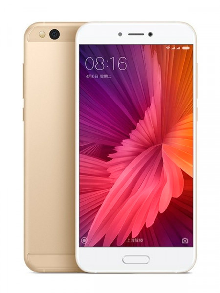 Мобильный телефон Xiaomi mi-5c 3/64gb