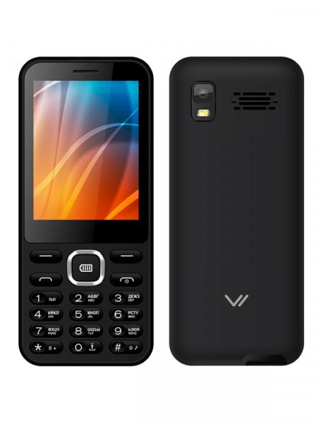 Мобільний телефон Vertex d525