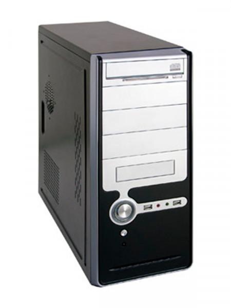 Системный блок Athlon  64  X2  (2Cpu) 4800+ /ram2048mb/ hdd160gb/video 256mb/ dvd rw