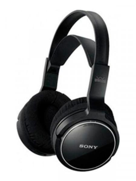 Наушники Sony mdr-rf810r