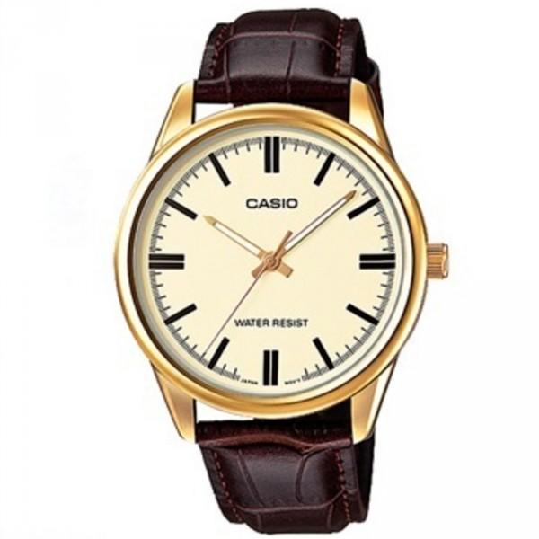 Часы Casio mtp-v005