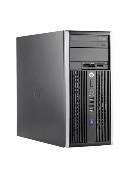 Системный блок Hp core i5 2500s 2.8ghz ram 4 hdd250