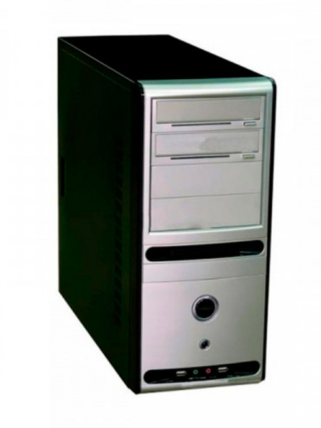 Системный блок Athlon  64 1.8ghz /ram1024mb/ hdd100gb/video 256mb/ dvd rw