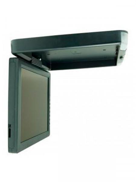 Телевізор Gateway sq-1501