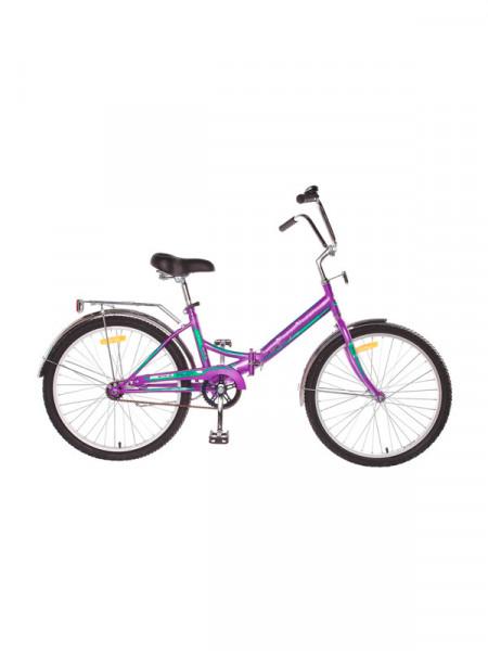 """Велосипед - jingge taichbear 20"""""""