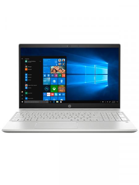 "Ноутбук экран 14"" Hp core i7 8565u 1,8ghz/ ram16gb/ hdd500gb/video uhd620/radeon r7 m440"