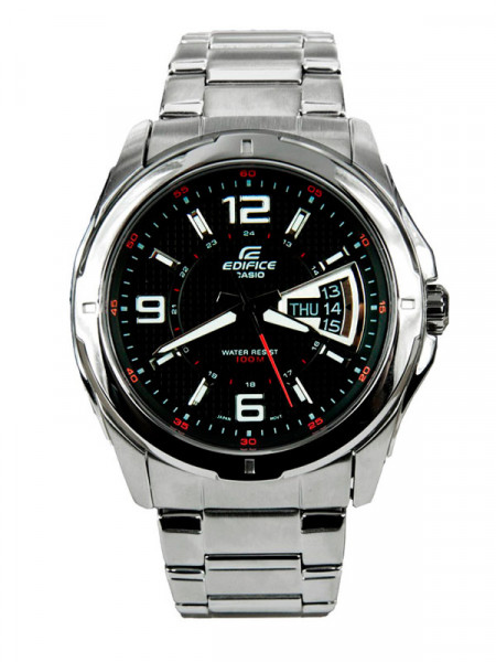 Годинник Casio ef-129d