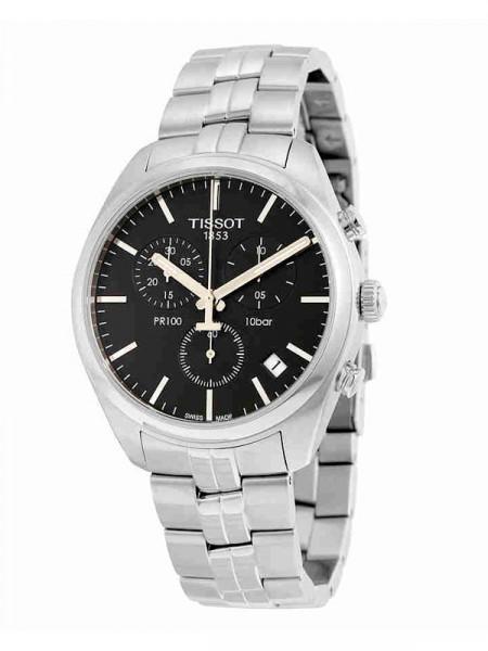 Часы Tissot т101.417