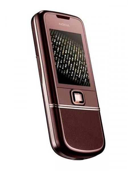 8800e-1 sapphire arte
