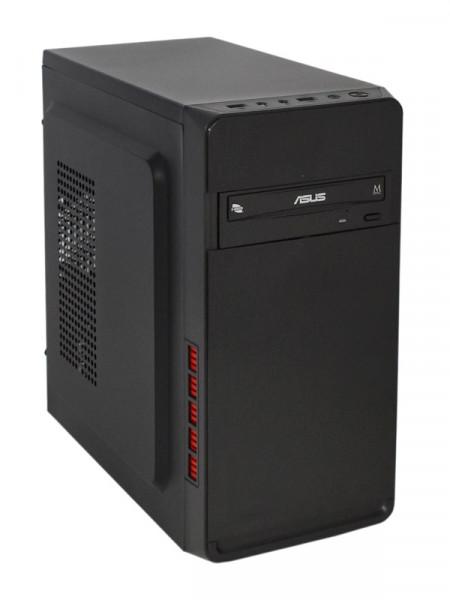7400 3,0ghz/309/hdd 1000gb/ram 16 gb/g3.00/geforce gtx 1080ti 11 gb