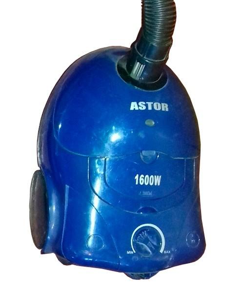 Пылесос Astor zw 203