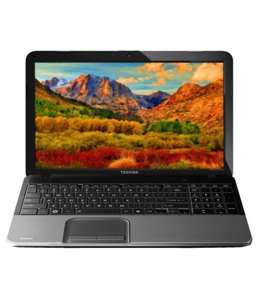 "Ноутбук экран 15,6"" Toshiba core i3 2348m 2,3ghz / ram4096mb/ hdd500gb/ dvd rw"