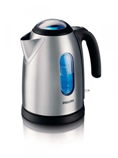 Чайник Philips hd 4667