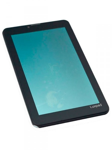 Планшет Luxpad 7716 3g