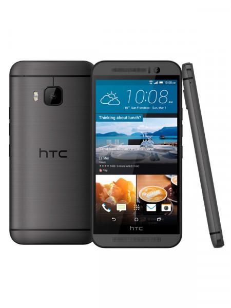 Мобильный телефон Htc one m9 6535l 32gb