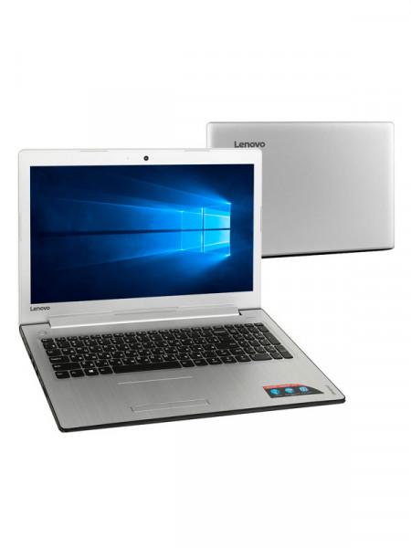 "Ноутбук экран 15,6"" Lenovo pentium n4200 1,1ghz/ ram4gb/ hdd1000gb/video r7 m440/1366 x768"