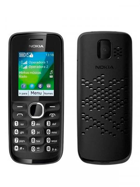 Мобільний телефон Nokia 111