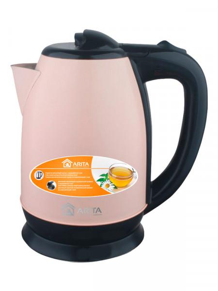 Чайник 1,8л Arita akt-5202b
