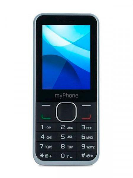 Мобильный телефон Myphone classic dual sim