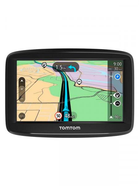 GPS-навигатор Tomtom другое