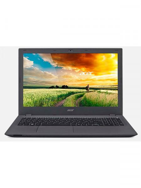 "Ноутбук экран 15,6"" Acer core i7 4710hq 2,5ghz /ram8gb/ sshd1000gb+8gb/ dvdrw"