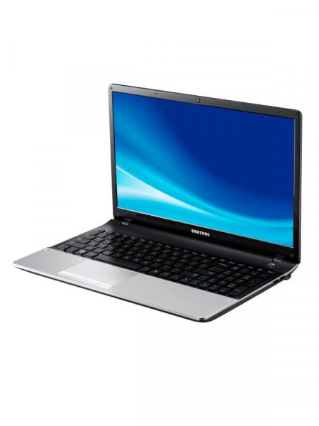 "Ноутбук экран 17,3"" Samsung core i5 2430m 2,4ghz /ram4096mb/ hdd640gb/video gf gt520mx/ dvd rw"