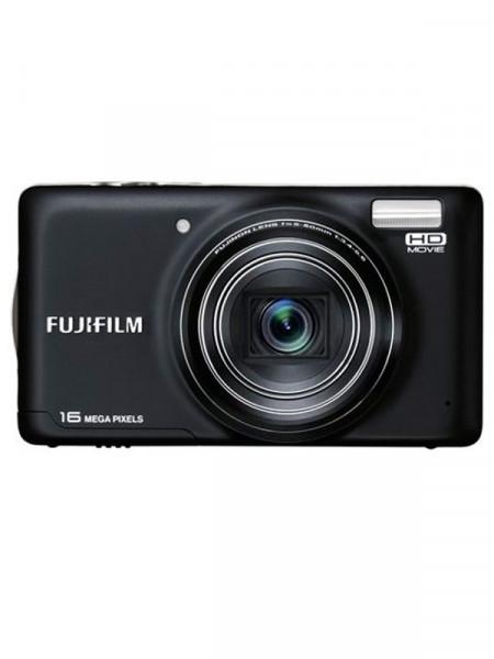 Фотоаппарат цифровой Fujifilm finepix t410