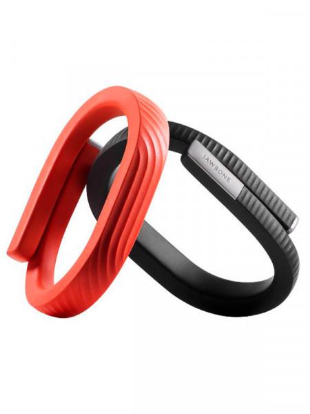 Фітнес браслет Jawbone up24