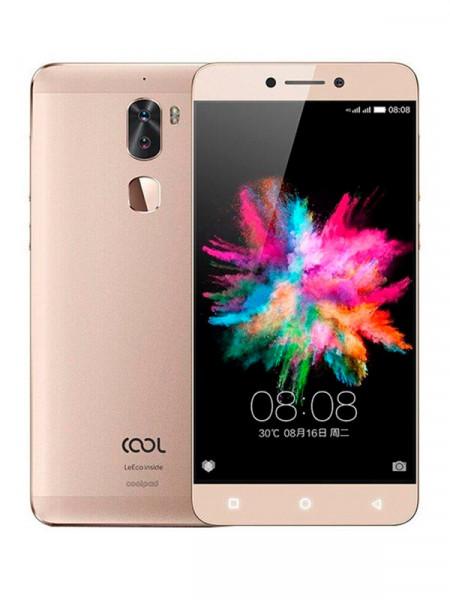 Мобільний телефон Coolpad cool 1 r116 3/32gb