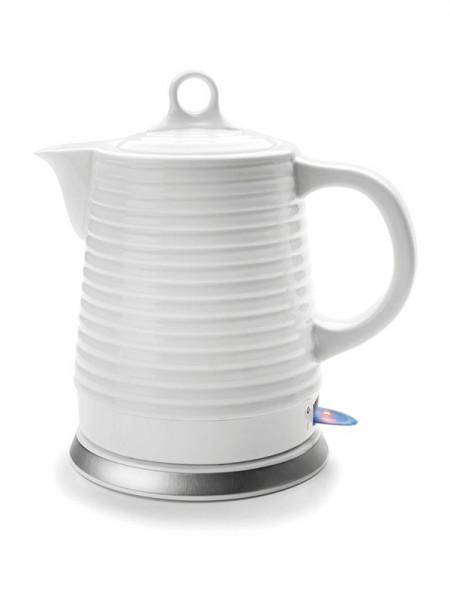 Чайник 1,7л Lacor 69276