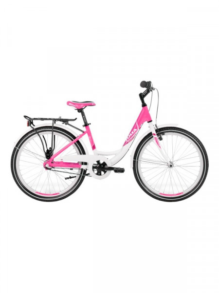 Велосипед - julia 20