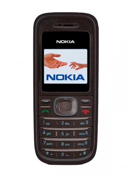Мобільний телефон Nokia 1208