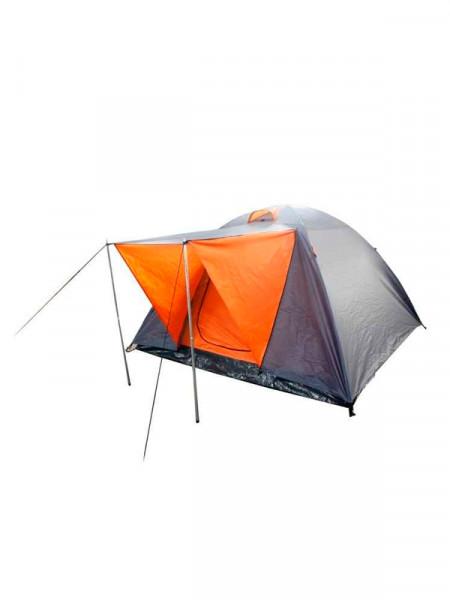 Палатка туристическая - dakota 3