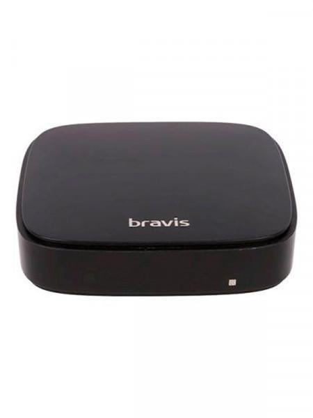 Ресиверы ТВ Bravis t21002