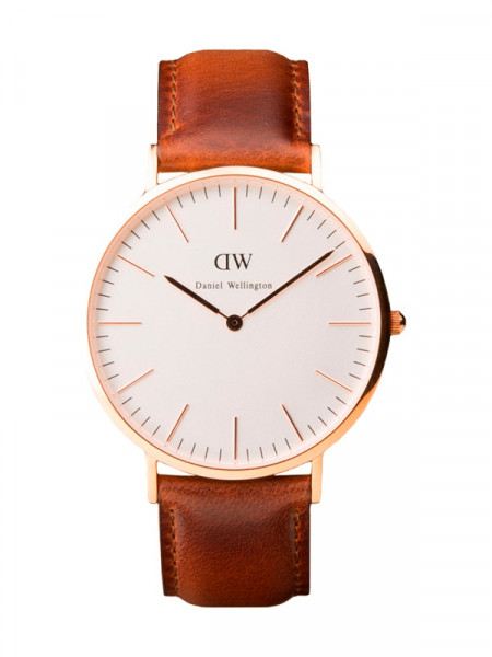 Годинник Daniel Wellington 0106dw