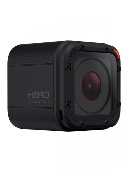 Екшн-камера Gopro hero 4 session standard chdhs-101