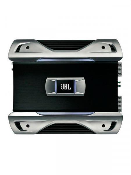 Підсилювач Jbl jto3501