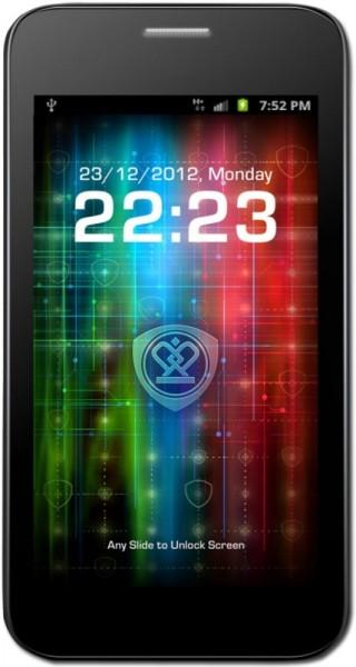Мобильный телефон Prestigio multiphone 3500 duo
