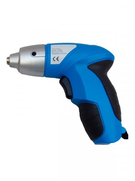 troye tools cordless