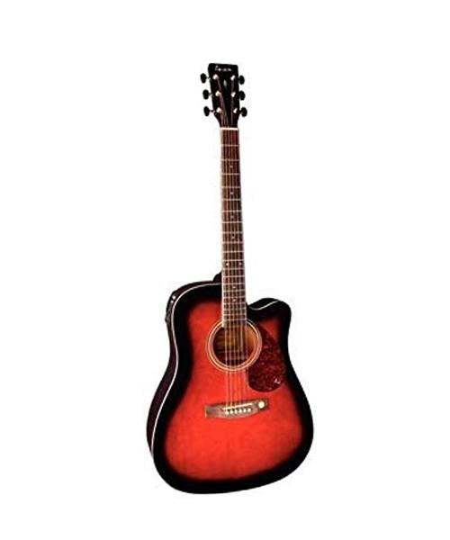 Гітара Tenson1 d10-ce