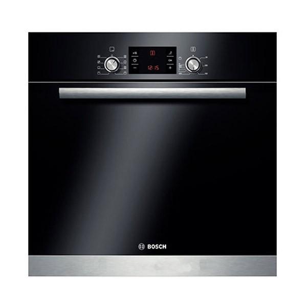 Духовой шкаф электрический Bosch hba 43s150e