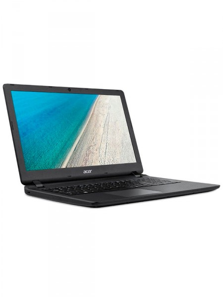 "Ноутбук екран 15,6"" Acer core i3 6006u 2,0ghz/ ram4gb/ hdd1000gb/video gf mx130"
