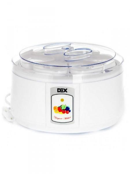 Йогуртниця Dex dym-107
