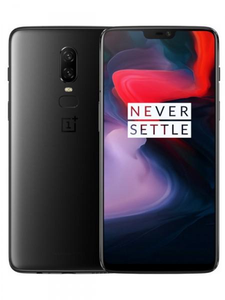 Мобильный телефон One Plus a6003 8/128gb