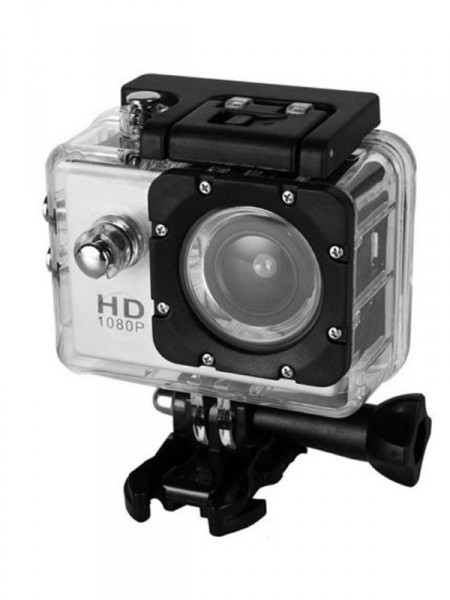 Відеокамера цифрова Sports hd dv 1080p