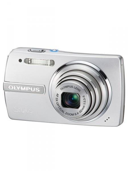 Фотоаппарат цифровой Olympus m 840